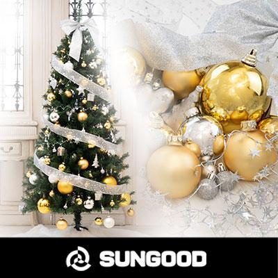 SUNGOOD(サングッド)