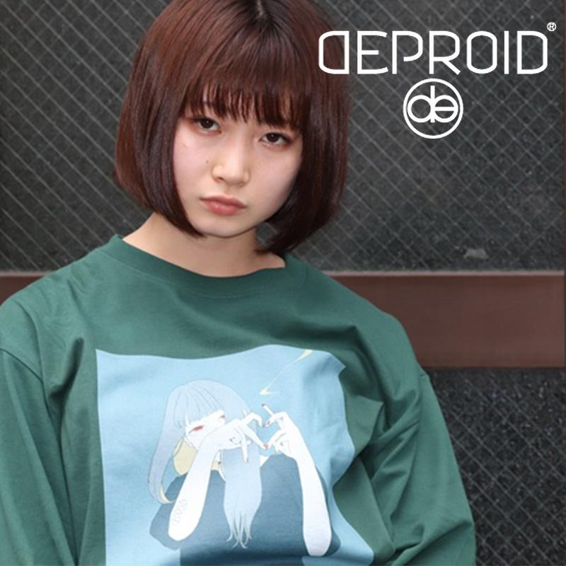 DEPROID